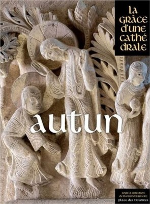 Autun-la-Grace-d-une-Cathedrale.jpg